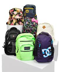 we u0027ve got your back backpacks starting at 7 99 at bealls outlet
