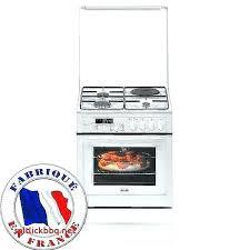 re electrique pour cuisine gaz electrique cuisine gaz electrique cuisine affordable cuisiniere