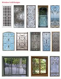 home windows design in sri lanka 100 home windows design in sri lanka best 25 sri lankan