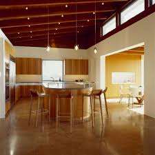 Kitchen Design For Apartment by Bars For Apartments Small Bars For Apartments Your Top 5 Home Bar