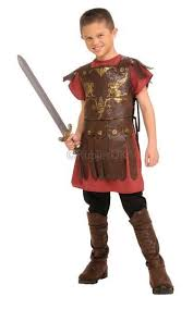 best 25 boys fancy dress ideas on pinterest egyptian costume