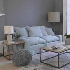 Sofa Lifts 70 Best Sofas For Loafers Images On Pinterest Sitting Rooms