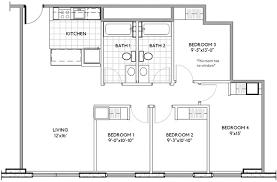 4 bedroom apartments madison wi 4 bedroom apartments madison wi belmoneta com