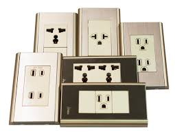 how wiring devices define your home meiji electric philippines