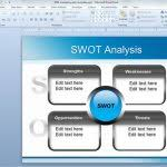 marketing plan powerpoint template free download cpanj info