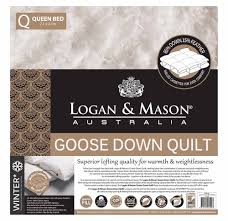 Goose Down Duvet Gold Collection White Goose Down Quilt By Downia
