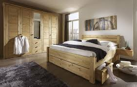 echtholz schlafzimmer schön massivholz schlafzimmer komplett deutsche deko