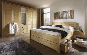 schlafzimmer komplett massivholz schön massivholz schlafzimmer komplett deutsche deko