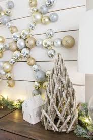 Home Depot Holiday Decor Toggle Switch Home Depot Christmas Pinterest