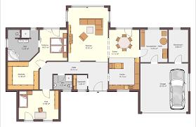 Schlafzimmer Mit Ankleide Zimmermann Haus Fertighäuser In Holzständerbauweise Bungalows