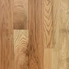 home depot hours delray beach on black friday 17 best images about flooring on pinterest copper satin and