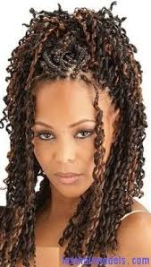 hairstyles for crochet micro braids hairstyles 34 best hair styles images on pinterest african hairstyles