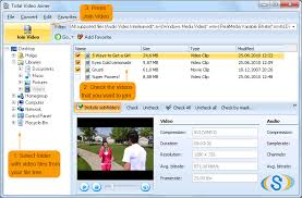 mkv video joiner free download full version how to merge mkv into one file
