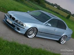 50 best e39 images on pinterest bmw e39 bmw cars and cars