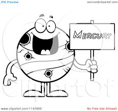 mercury clipart black white clipart panda free clipart images