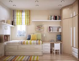 simple bedroom ideas simple room ideas home design