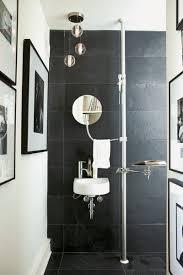 Dwell Bathroom Ideas by Modern Home Design Ideas And Photos Dwell
