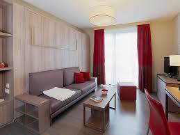 aparthotel adagio munich city book now fitness room