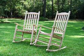 Swings Patio Rocking Chair Patio Furniture Oak Rocking Chairs Set Porch Swings