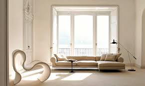 designs for living rooms beyond white bliss of soft and elegant beige living rooms