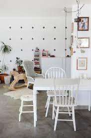 84 besten furniture bilder auf pinterest tische bürotisch