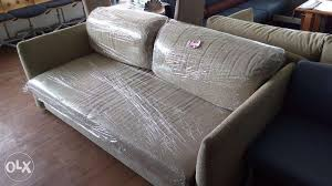 used sofa bed for sale sofa bed and chair fabric japan s surplus furniture for sale