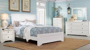affordable queen bedroom sets for sale 5 u0026 6 piece suites
