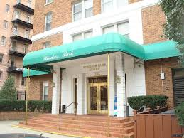 Windsor Usa Map by Windsor Park Hotel Washington Dc Dc Booking Com