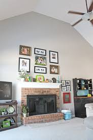 how to paint a room with high ceilings a turtle u0027s life for me