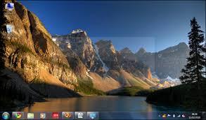 theme de bureau windows 7 pc astuces télécharger de nouveaux thèmes de bureau windows 7