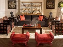 home decor essentials five mandatory decoration essentials for your home designwud