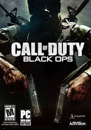 ign black friday amazon call of duty black ops pc ign
