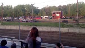 usa autocross race bay city michigan 2013 youtube