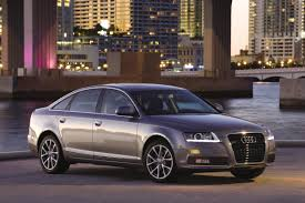lexus es vs audi a6 top 10 cars in the 2013 vehicle dependability study j d power cars