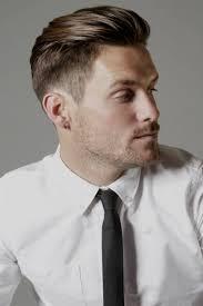 coupe de cheveux a la mode images coupe de cheveux a la mode homme 2018 coiffure homme les