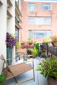 18 small yards balconies and rooftop patios hgtv