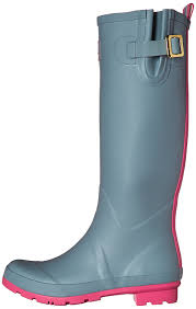 discount motorcycle riding boots joules u fieldwelly women u0027s rain boots shoes various colors huge