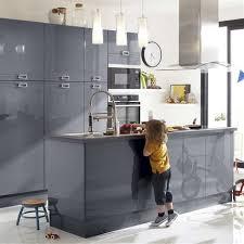 cuisines delinia meuble cuisine leroy merlin delinia 5 meuble de cuisine noir