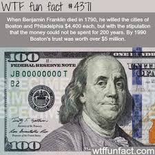 biography facts about benjamin franklin 165 best ben franklin images on pinterest benjamin franklin