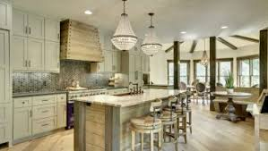green kitchen islands rustic kitchen islands modern rustic kitchen decor rustic green