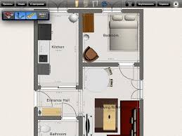 Home Design 3d By Livecad