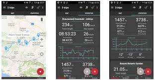 android tracker top 10 free cell phone tracking apps for android