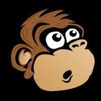 astro apk astro chimp 1 0 1 apk mod obb data android