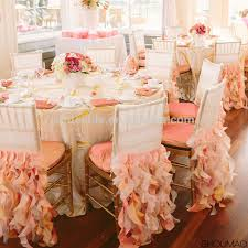 tutu chair covers wholesale tutu chair cover view tutu chair cover shoumao product