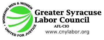 bureau of labor staistics bureau of labor statistics reports 260 000 more union members in
