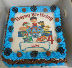 celebration cakes mulrooney u0027s bakery