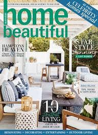 beautiful homes magazine home beautiful magazine networks