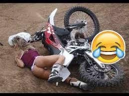 imagenes graciosas videos caidas chistosas videos chistosos videos de risa caidas