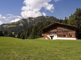 gstaad great luxurious farmhouse five bedroom house sleeps 10