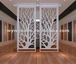 what a great room divider i bet this wouldn t be a difficult diy